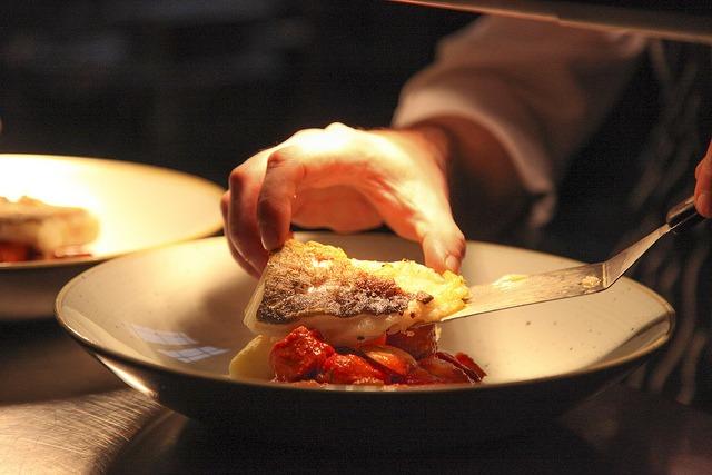 Cuisine mobile occasion cheap free design ilot de cuisine - Salamandre cuisine occasion ...